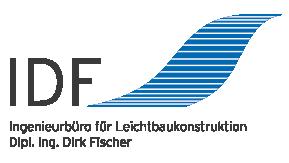 IDF-Leichtbau